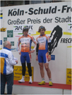 Impression Radsport Bild 1