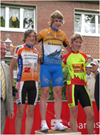 Impression Radsport Bild 2
